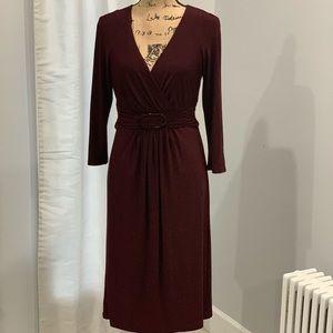 🛍 Jones New York dress size 8